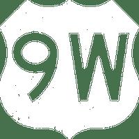 9W PRO logo
